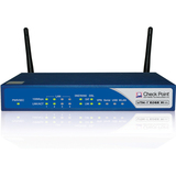 Check Point UTM-1 Edge UTM-1 Edge N VPN Appliance - 5 Port - Firewall Throughput: 1 Gbps - VPN Throughput: 200 Mbps