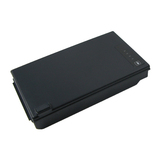 Lenmar LBZ311HP Notebook Battery - 4400 mAh