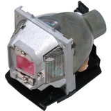 eReplacements 310-6747 156 W Projector Lamp