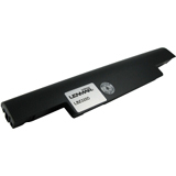 Lenmar LBZ320D Notebook Battery - 2300 mAh