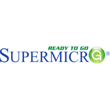 Supermicro MCP-220-82601-0N Storage Bay Adapter - Internal
