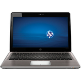 HP Pavilion dm3-2000 dm3-2010us Notebook - Athlon II Neo K325 1.3GHz - 13.3' - Brushed Aluminum