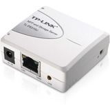 TP-LINK TL-PS310U USB 2.0 MFP & Storage Server TL-PS310U