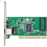 TP-LINK TG-3269 32bit Gigabit PCI Network Interface Card TG-3269