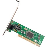TP-LINK TF-3200 10/100M PCI Network Interface Card TF-3200