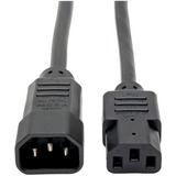 Tripp Lite P004-004 Power Extension Cable P004-004
