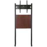 Sanus Foundations FS46 TV Stand