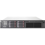 HP ProLiant DL380 G7 605876-005 Entry-level Server - Rack