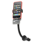 Griffin RoadTrip FM Transmitter