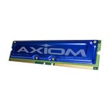 Axiom D9503A-AX RAM Module - 256 MB ( RDRAM