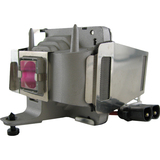 BTI SP-LAMP-026-BTI 200 W Projector Lamp