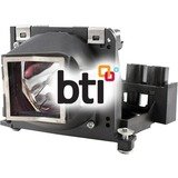 BTI 310-7522-BTI 200 W Projector Lamp