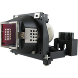 BTI K7815-BTI 200 W Projector Lamp