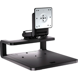 HP AW663AA Display Stand