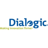 Dialogic Utility Software