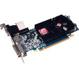 Best Data 5550PE31G Radeon Radeon 5550 Graphics Card - PCI Express 2.0 x16 - 1 GB GDDR3 SDRAM