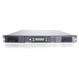 Tandberg Data StorageLoader 7812-LTO Tape AutoLoader 7812-LTO