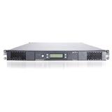 Tandberg Data StorageLoader 7813-LTO Tape AutoLoader 7813-LTO