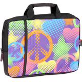 Motion Systems P10SLV73-AST Netbook Case - Sleeve