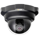 Axis M3204 Surveillance/Network Camera - Color - 0337021