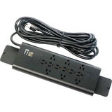 Bretford E12 Power Strip