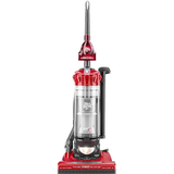 Dirt Devil UD70095 Upright Vacuum Cleaner