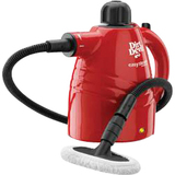 Dirt Devil PD20005 Portable Vacuum Cleaner