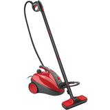 Dirt Devil PD20020 Canister Vacuum Cleaner