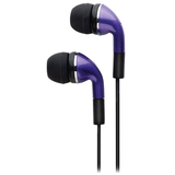 SDI Technologies iB15U Earphone