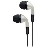 SDI Technologies iB15W Earphone