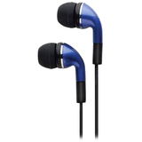 SDI Technologies iB15L Earphone