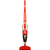 Dirt Devil Power Flex BD20045 Stick Vacuum Cleaner