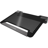 Cooler Master NotePal R9-NBC-8PAK-GP Cooling Stand
