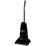 MC-V5504 - Panasonic MC-V5504 Upright Vacuum Cleaner