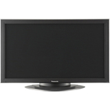 Panasonic Professional TH-42PH20U 42' Plasma Display