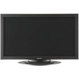 Panasonic Professional TH-50PH20U 50' Plasma Display
