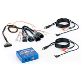Pacific Accessory aPAC-GM11 Interface Adapter