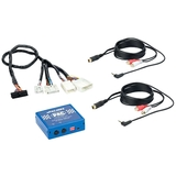 Pacific Accessory aPAC-NIS2 Interface Adapter