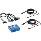Pacific Accessory aPAC-ST Interface Adapter