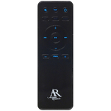 Acoustic Research ARRI03G Universal Remote Control