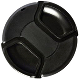 Bower Lens Cap - CS55