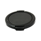 Bower CS58 Pro Lens Cap - CS58