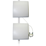 Wi-Ex YX039 Cell Phone Antenna - YX039