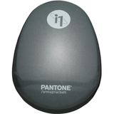 Pantone Eye-One EODLT Color Calibrator