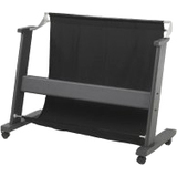 Colortrac P005390 Scanner Stand
