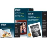 Epson S042384 Brochure/Flyer Paper - Matte