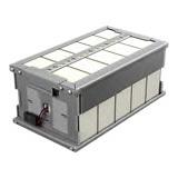 Liebert GXT3-288RTBKIT UPS Battery GXT3-288RTBKIT
