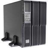 Liebert GXT3-288RTVBATT Battery Cabinet