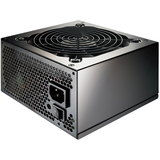 Cooler Master eXtreme Power Plus RS-700-PCAA-E3 ATX12V Power Supply - - RS700PCAAE3US