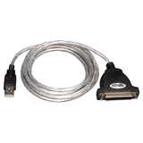 Tripp Lite U207-006 Data Transfer Cable Adapter